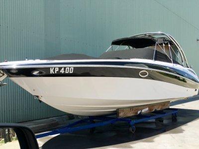 Four Winns H310 Horizon 310 Bowrider