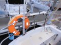 Northshore 38 EXCELLENT CONDITION, MANY UPGRADES!