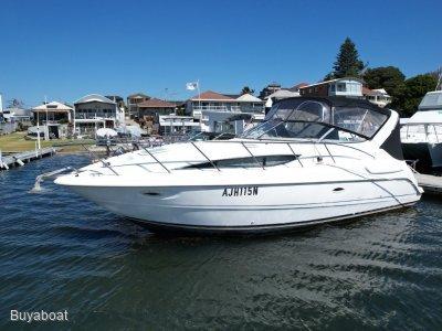 Bayliner 3055 Ciera Sports Cruiser