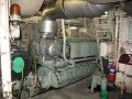 32.1m ASD Tug