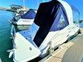 Mustang 3000 Sportscruiser