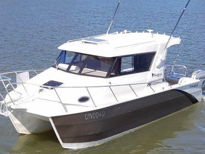 Sailfish 3000