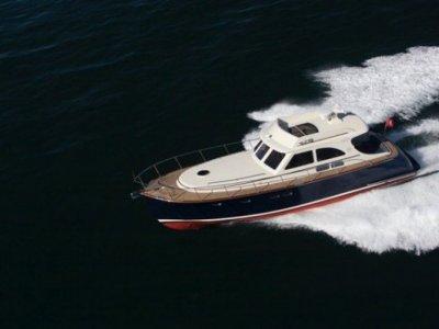 Vicem Yachts Vicem 44 Sport