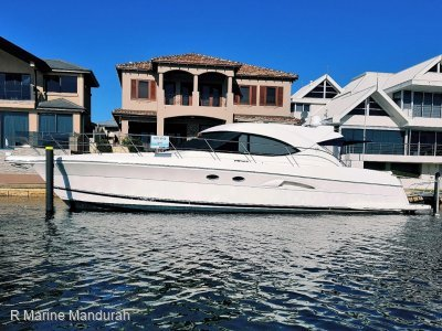 Riviera 5000 Sport Yacht *** ONLY ONE AVAILABLE $839,000 ***