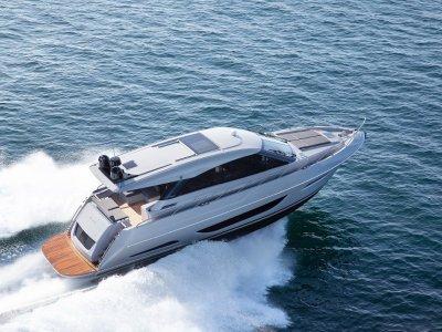 Maritimo X50R