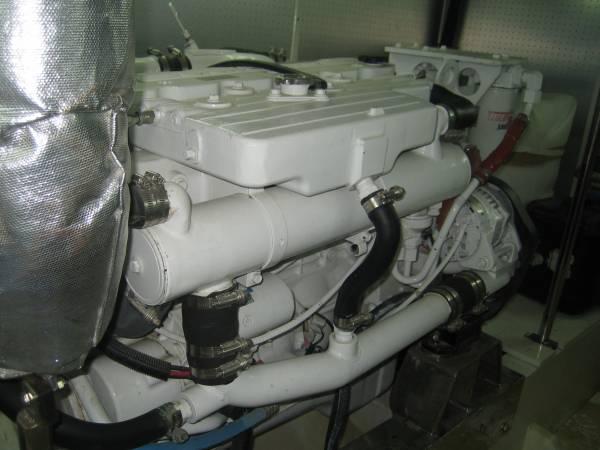 Activa 5100