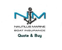 Nautilus Boat Insurance