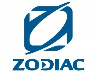 West Ribs appointed National Distributor for Zodiac