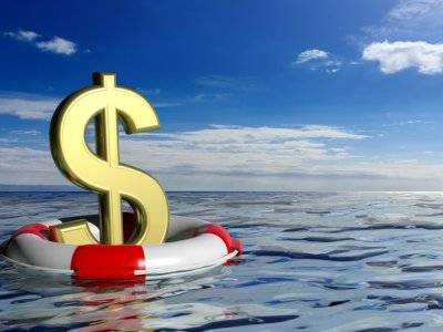 Insuring Your Boat: Top Tips For Boat Insurance