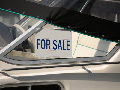 Selling Your Boat? Tips For A Better Ad