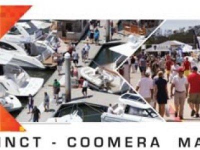 Gold Coast International Marine Expo : 21-24 May 2015