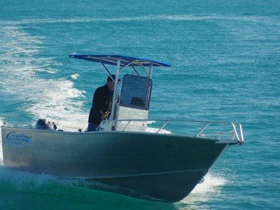 Boat Reviews | Boats Online