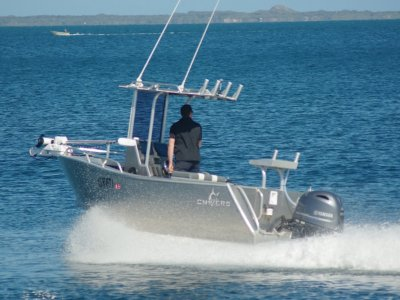 Boat Reviews   Boats Online